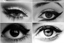 Beauty :)