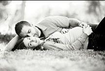 Maternity  ||  Photo Ideas / Ideas for maternity photo shoots.