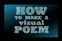 Poetry and Art / Resources, Lessons, and Student Examples / by Getty Museum Education Dept.