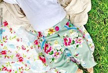 Pattern Emporium Baby & Toddler Jeans pdf Pattern