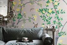 Home Interior Design / https://www.facebook.com/ilpiccoloistrione/