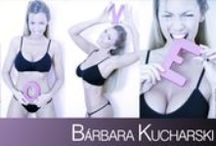 Barbara Kucharski / Photobook