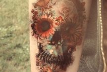 Tattoos & Drawings / Amazing artwork