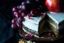 L'Arte del Dessert .. / L'Arte di gustare il Cibo più seducente in un percorso a 'sensi spalancati ' .. find me on : https://www.facebook.com/ilpiccoloistrione/