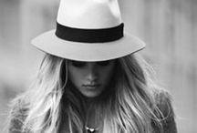 Borsalino .. / La Passione infinita per un cappello, il Cappello ..  Borsalino forever ..
