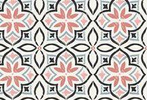 Design / Pattern