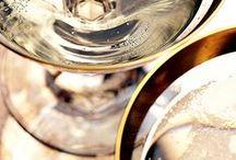 Champagne / Il Mondo prezioso dello Champagne: Cheers !  find me on https://www.facebook.com/ilpiccoloistrione/