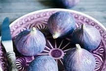 Food and Drink / L'unicità del Cibo Italiano e l'Arte dello Chef
