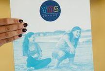 YMS 2014