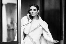 Se Telefonando .. / Quando il Telefono  era una forma d'Arte ..