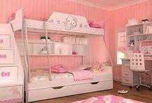 room,furniture