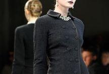 "Bottega Veneta / Bottega Veneta, un'eccellenza Italiana, la nuova "" Emozione di me "" !  #bottegaveneta #fashion #vogue #madeinitaly #expo2015 #profumiecibo"
