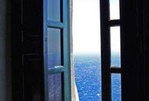 Profumi e Cibo e Blu Mediterraneo / Dai profumi e i sapori del Mediterraneo, un'Alchimia da vivere a sensi spalancati ..    - Progetto Profumi e Cibo - #PPC #jennyappuntidiviaggio #Traveller #Bellitalia