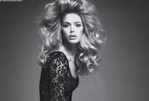 Hair / Hair - Style and Haircare