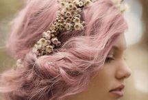 I ♥ hair