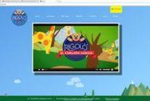 Visita nuestra página WEB y compra en linea / ¿Ya visitaste nuestra nueva página web ? Dale un vistazo: www.rigolo.com.mx Selecciona tus productos favoritos y compra en linea   #web oficial#rigoló