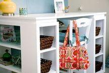 Tutorials: DIY Furniture | Blueprints / DIY furniture, building, blueprints.