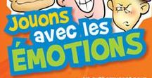 ✽ OUTILS D'INTERVENTION ✽