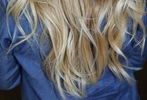 Hair magic
