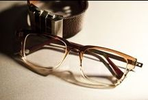 Hot Style :ozealglasses.com / In the spirit of #Thanksgiving, we've prepared lots of stunning eyewear at great discount for you. Start the holiday shopping now! http://www.ozealglasses.com/