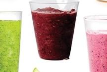 Alimentação saudável / Health Food / by Blog da Mimis