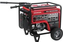 Best Semi-Professional Generators / The product experts at Electric Generators Direct have compiled lists of the best-selling, top-rated and expert recommended semi-pro generators.
