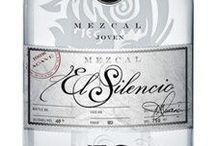 Mezcal El Silencio Stories, Recipes and Profiles / A collection of stories, recipes, videos and profiles including Mezcal El Silencio and our Los Angeles / Oaxaca based team.