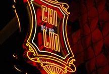 Chi Lin