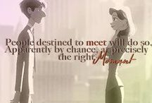 Wedding Quotes / Quotes about the wonderful day!