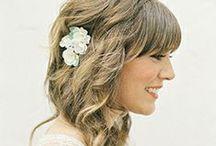 Flutter Bride