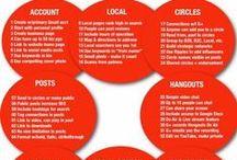 Event Marketing & Social Media Strategies / Content development, content, digital marketing and social media