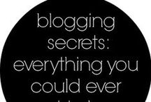 Awesome Blogging / This board is for Provide tips, showcase best practice and promote general awesomeness in blogging and the related SEO, Social Media and Marketing.