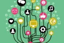 Inspiring Social Media Strategy