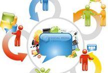 Improving Social Media Strategy