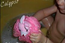 BABY / prodotti per bambini,giocattoli, cosmetici, moda, e accessori