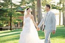 Weddings at Chippewa