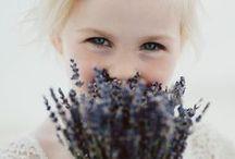 Photo | Children / by YoYo atelier