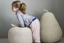 Kids | Knit and Crochet