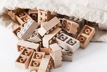 Kids | Wooden Toys