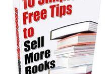 Marketing / Marketing and promotion strategies.
