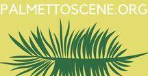 PalmettoScene.org
