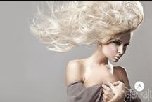 """hairstyles 