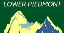 ETV Road Show - Lower Piedmont / Explore the Lower Piedmont area of South Carolina. The ETV Roadshow Website invites users to explore South Carolina's landscape through ETV video segments.