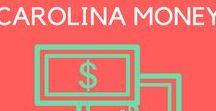 Carolina Money