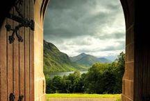 Like | Escapades / Partir à la découverte d'autres cultures, d'autres paysages...