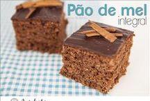 O melhor dos melhores do Blog da Mimis / Seleção de 25 dicas de alimentação saudável e as receitas mais bacanas do Blog da Mimis / by Blog da Mimis
