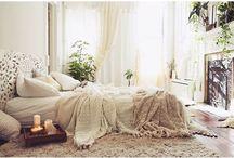 My DreamHouse / Idei pentru o viitoare casa a mea si a viitoarei mele familii