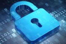 La sécurité des réseaux / La sécurité des réseaux