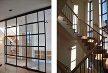 Villa's en vrijstaande woningen / Woningbouw in het luxere segment