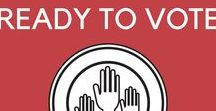 Ready to Vote